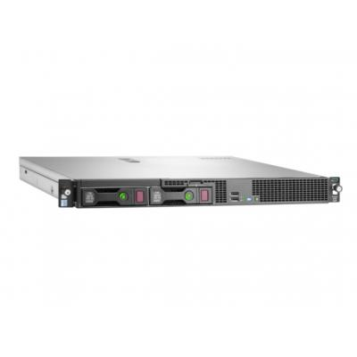 Hewlett Packard Enterprise ENTDL20-001 server