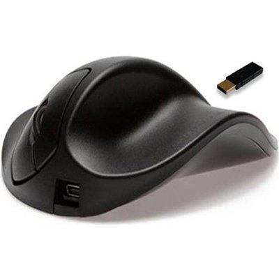 Hippus L2UB-LC computermuis