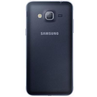 Samsung SM-J320FZKNPHN smartphone