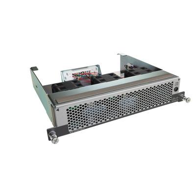 Cisco N2K-C2248-FAN-B= hardware koeling accessoires