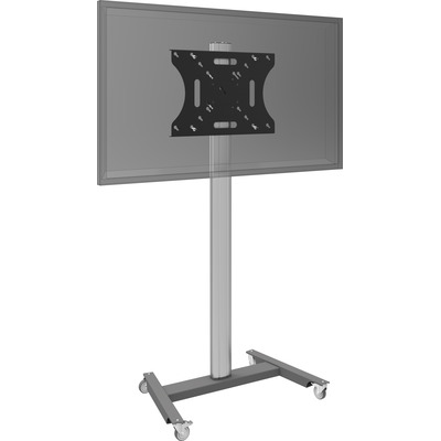 SmartMetals 062.8545 Bevestigingen voor signage-beeldschermen