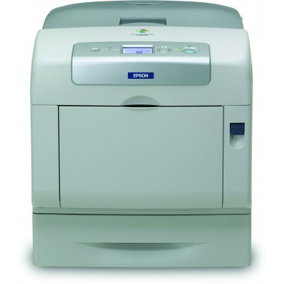 Epson C11C600001BY laserprinters