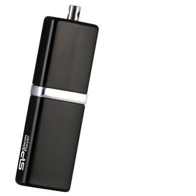 Silicon Power SP016GBUF2710V1K USB flash drive