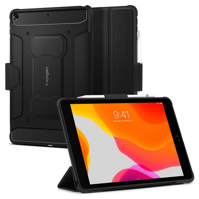 Spigen ACS01216 tablet hoes