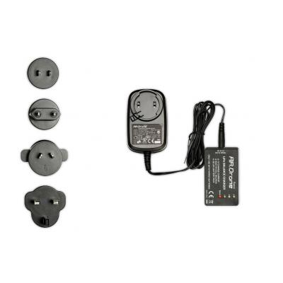 Parrot PF070010AA oplader
