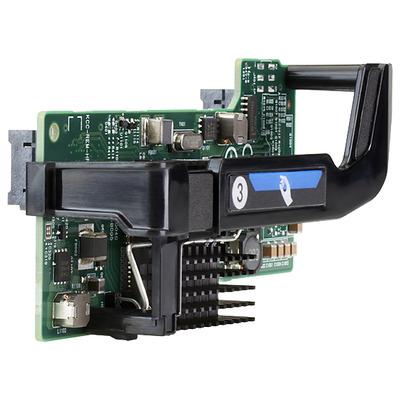 Hewlett Packard Enterprise 766490-B21 Netwerkkaarten & -adapters