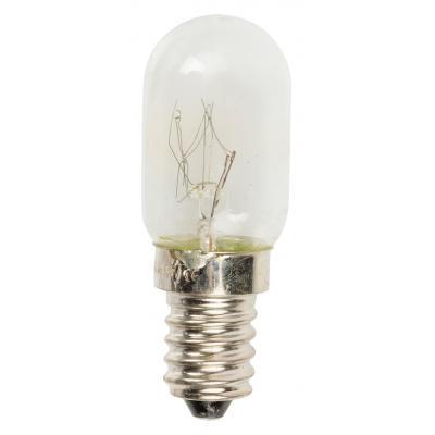 HQ LAMP R05HQ4 gloeilamp