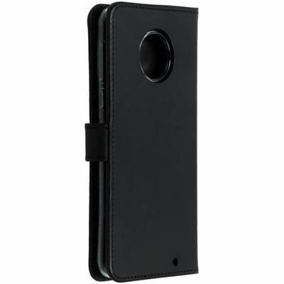 Selencia MotoG6PL21105401 mobiele telefoon behuizingen