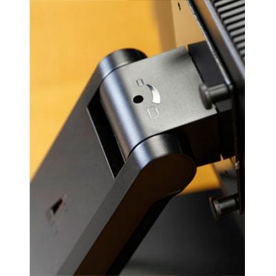 Ergotron 33-387-085-STCK1 monitorarm