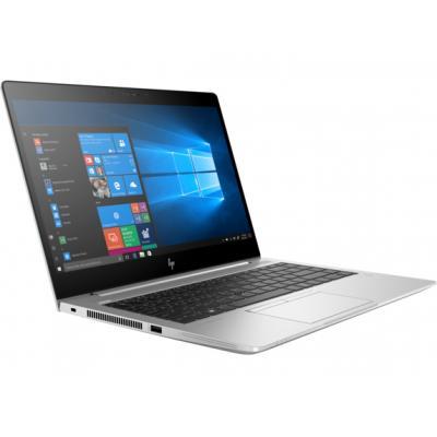 HP 3JY10EA#ABH laptop