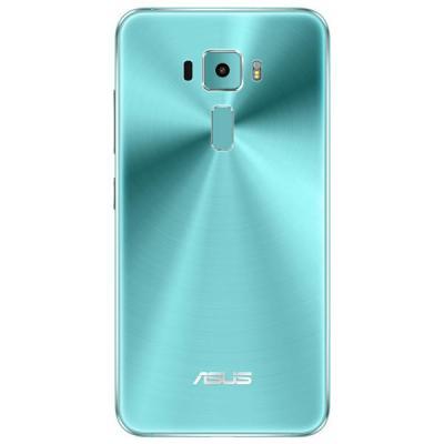 ASUS 90AZ0174-R7A010 mobile phone spare part