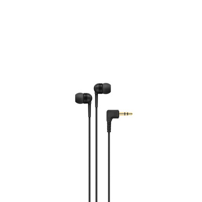 Sennheiser 507841 Draadloze In-Ear monitorsystemen