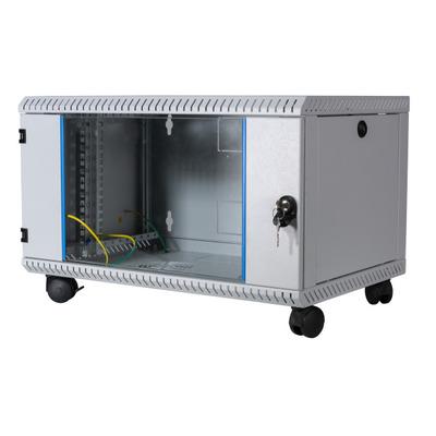 EFB Elektronik 691706VGR.50 Stellingen/racks