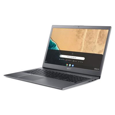 Acer NX.HB0EH.005 laptops