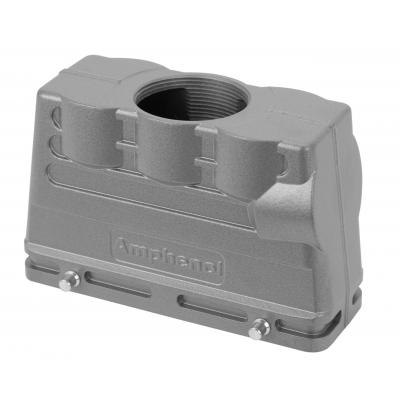 Amphenol C14621R0246018 multipolaire connector-behuizing