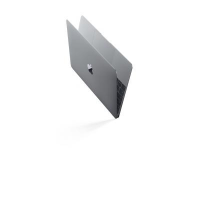 Apple MNYG2N/A laptop