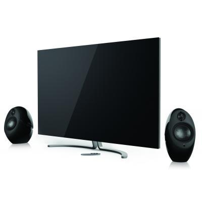 Edifier E25-BLK Speaker