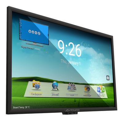 Vidi-Touch 80016065 touchscreen monitoren