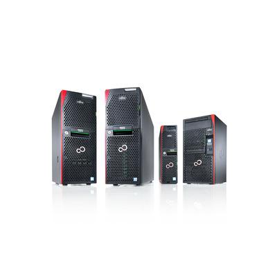 Fujitsu VFY:T1313SC310IN servers
