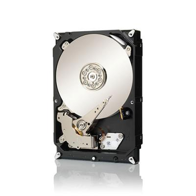 Seagate ST4000DM000-RFB interne harde schijven
