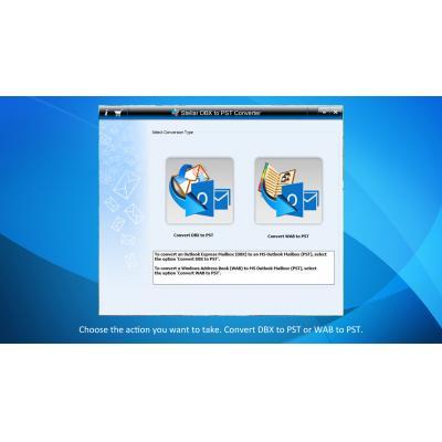 Stellar 8906039730302 product