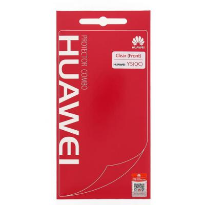 Huawei 51991135 screen protector