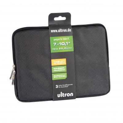 Ultron 100533 tablet case