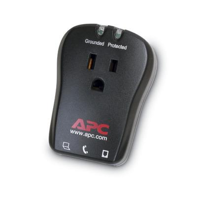 APC P1T Spanningsbeschermers