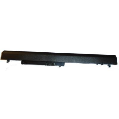 V7 H-HY04-V7E Notebook reserve-onderdelen