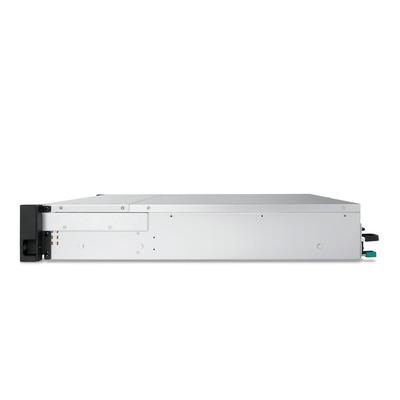 Qsan Technology XS5212D data-opslag-servers