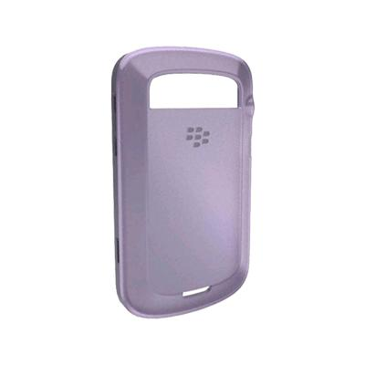 BlackBerry ACC-38873-205 mobile phone case
