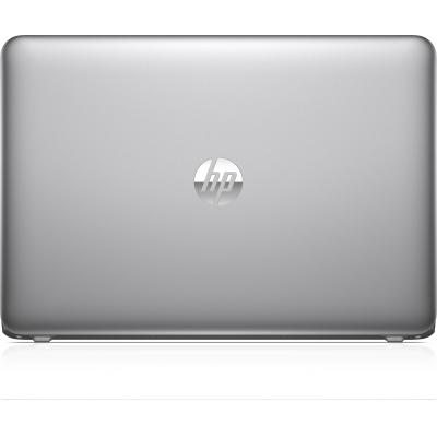 """HP HP 450 G4 15.6"""" Office Home & Business bundel + GRATIS Logitech muis"""