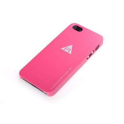 ROCK 43750 mobile phone case