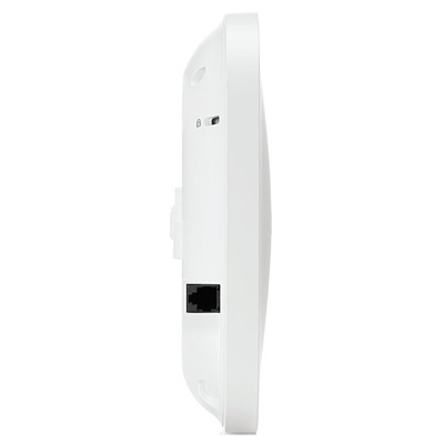 Hewlett Packard Enterprise AP22-100 wifi access points
