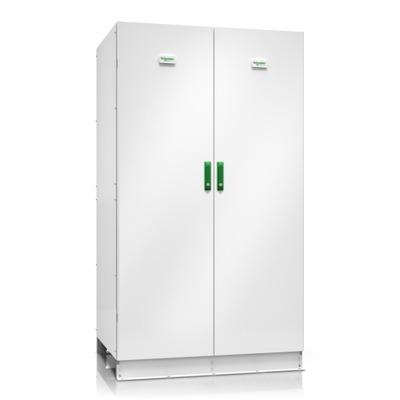 APC GVEBC11 UPS-batterij kabinetten