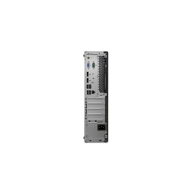Lenovo 10ST0041MH pc