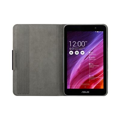 ASUS 90XB015P-BSL1X0 tablet case