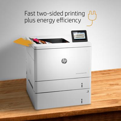 HP B5L26A#B19 laserprinters