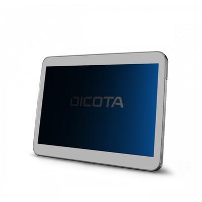 Dicota D70093 schermfilters