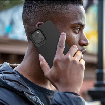 GEAR4 702006070 mobiele telefoon behuizingen