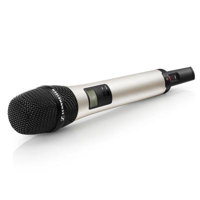 Sennheiser 505885 Microfoons