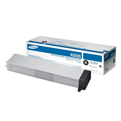 Samsung CLT-K6062S toners & lasercartridges