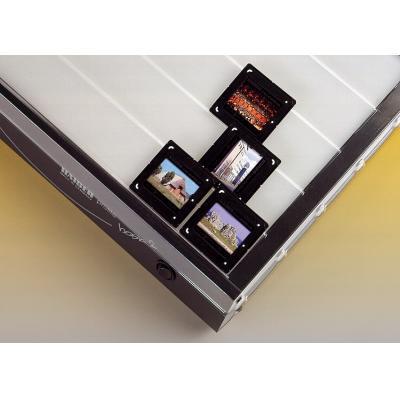 Kaiser Fototechnik 2403 camera kit