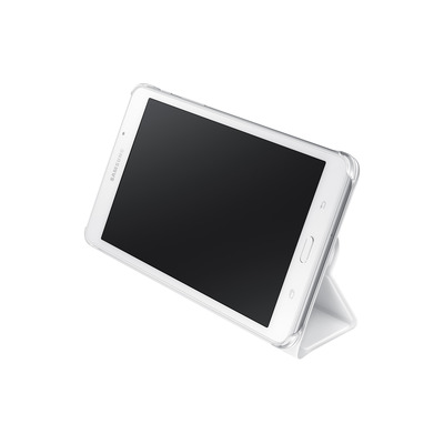 Samsung EF-BT280PWEGWW mobiele telefoon behuizingen