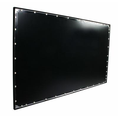 Elite Screens R106WH1 projectieschermen