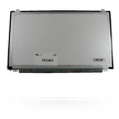 CoreParts MSC35712 Notebook reserve-onderdelen