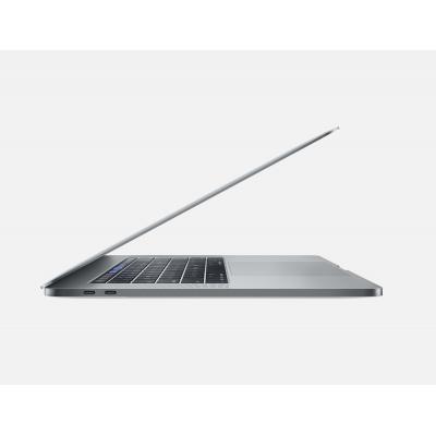 Apple MV912N/A laptop