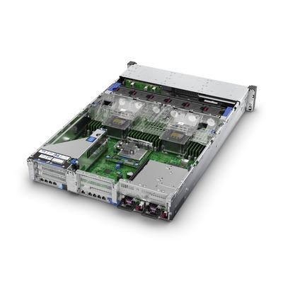 Hewlett Packard Enterprise P06421-B21/73242014 servers