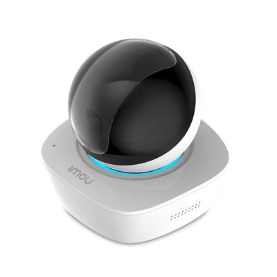 Imou IPC-A26Z-5G-IMOU IP-camera's