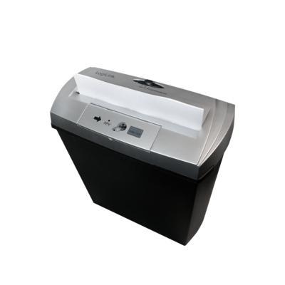 LogiLink AV501 papierversnipperaar